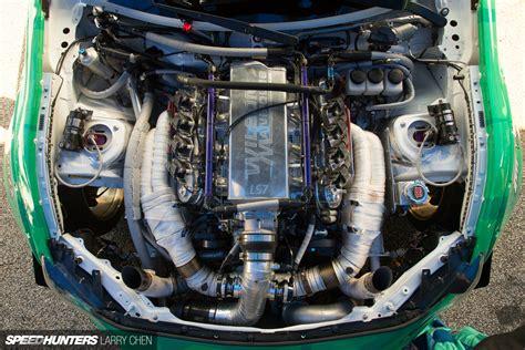 custom nissan 350z engine 350z custom engine bay www imgkid com the image kid
