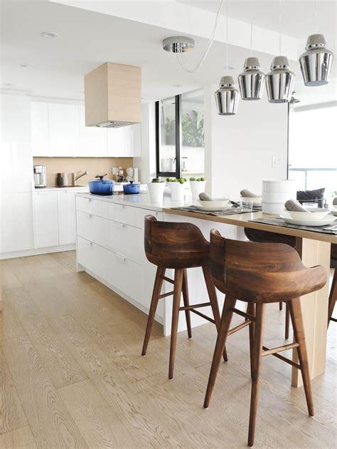kurf walnut counter stool restoration hardware counter stools homesfeed