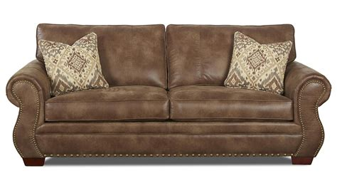klaussner leather sofa review 100 klaussner leather sofa review klaussner