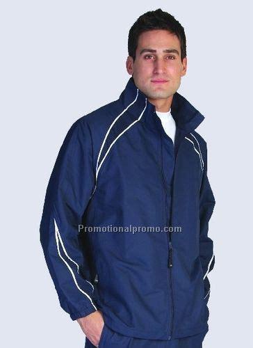 Jaket Adulty Goofy No Inner elite tracksuit jacket unisex china wholesale jae128899