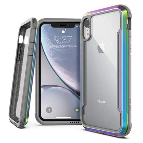 11 best iphone xr cases your ultimate list 2018 heavy