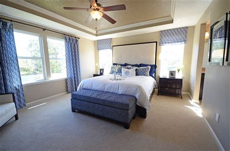 model homes master bedrooms silverthorn new homes community dillon model home visit bloom realty jacksonville