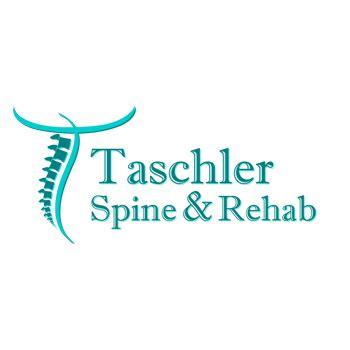 Detox Northern Va by Taschler Spine Rehab Fairfax Virginia 22030 20530946