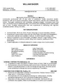 Sle Resume For Lab Technician by Dental Lab Manager Resume Sales Dental Lewesmr