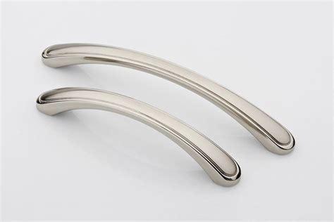 kitchen cabinet drawer pulls 96mm zinc alloy drawer pulls kitchen cabinets door pull