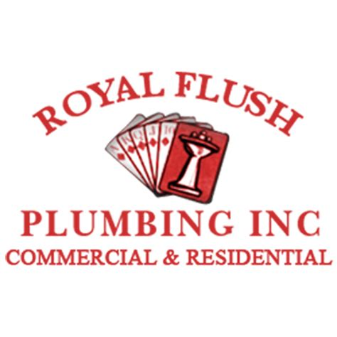 Royal Flush Plumbing by Royal Flush Plumbing In Fairview Park Oh 44126 Citysearch