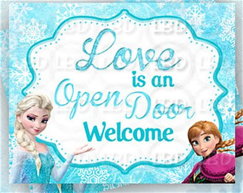 frozen printable welcome frozen treat bag toppers 5 do you want build a snowman