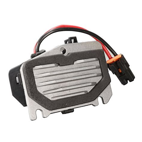 98 chevy blower motor resistor location other parts accessories blower motor resistor for chevrolet buick 158756 52408036 52479971