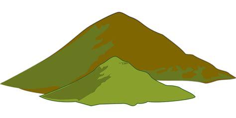 mounn images png impremedianet