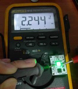 diode mode on multimeter diode mode on multimeter 28 images continuity multimeters adafruit learning system fluke