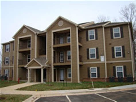 Section 8 Rentals In Clarksville Tn by Clarksville Heights Apartments Apartment In Clarksville Tn
