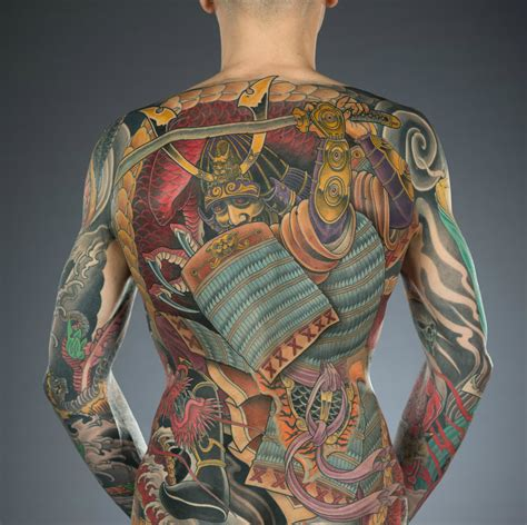 sailors world famous tattoos showing images for best 3d tattoos www
