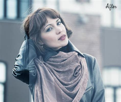 Preset Lightroom Premium Photoshop Lengkap 1 presets galore free premium lightroom presets