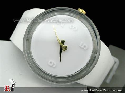 Odm Dd157 03 Black Gold buy o d m odm design unisex zero degree black gold dd123 3 buy watches o d m
