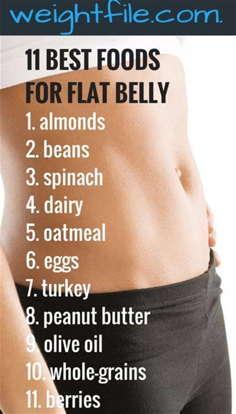 fastest way to lose belly fat after c section best 25 extreme diet ideas on pinterest military diet