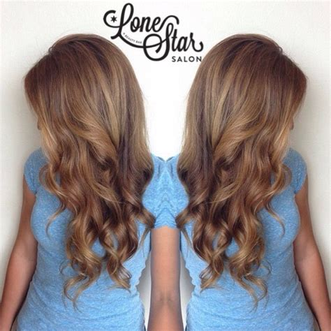 hair color for dishwater 17 best ideas about dishwater blonde on pinterest dark