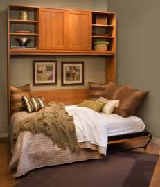 Murphy Bed To Murphy Wall Beds Back To School