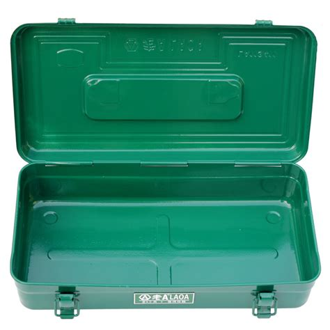 cheap tool boxes get cheap iron tool box aliexpress alibaba