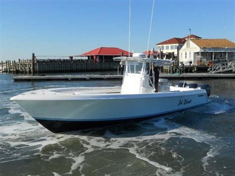 contender boats specs 2006 contender 33 center console power boat for sale www