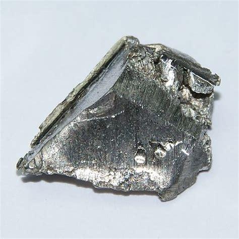 Diabetasol 600 Gr 30 Gram Termurah Original file ultrapure ytterbium 2 grams original size in cm 1 x 1 5 jpg wikimedia commons