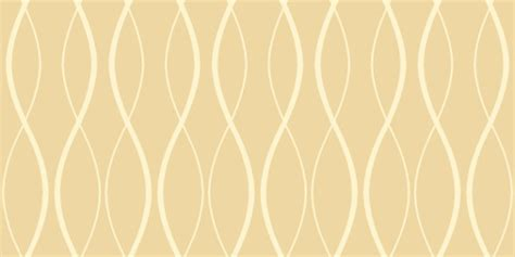Sweet Home 3d Design Furniture Beige Waves Wallpaper Resources Free 3d Models For