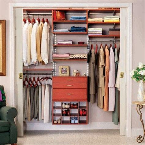 Clothes Closet Design House Construction In India Design Of A Closet Types