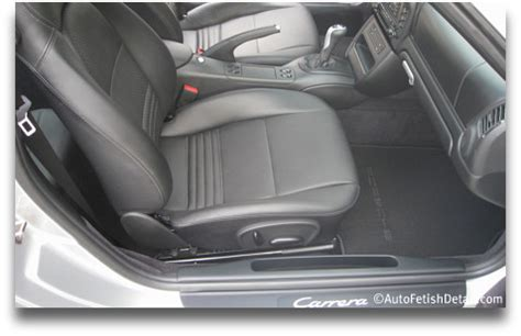 auto upholstery tallahassee car upholstery types