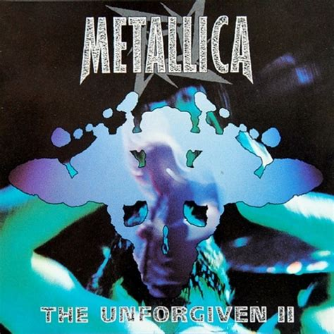 unforgiven free mp download metallica unforgiven 2 mp3