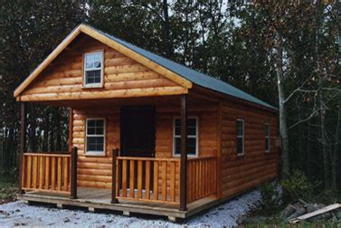 Small Wood Cabins by Small Log Cabin Cottages Tiny Cottage House Plan