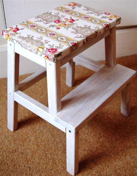 small wooden step ladder ikea home decor ikea best ikea wood step stool home decor ikea best ikea step