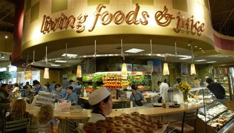 Shelf Space Marketing by Small Businesses Find Shelf Space At Whole Foods Market