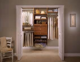 kraftmaid closet systems