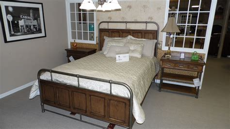 bedrooms regal furniture galleryregal furniture gallery