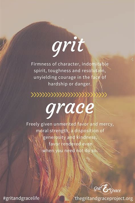 grace grit guts from f cked up to freedom books best 25 gods grace ideas only on religious