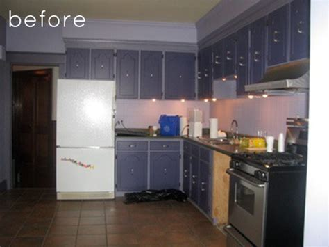 before after home renovation design sponge