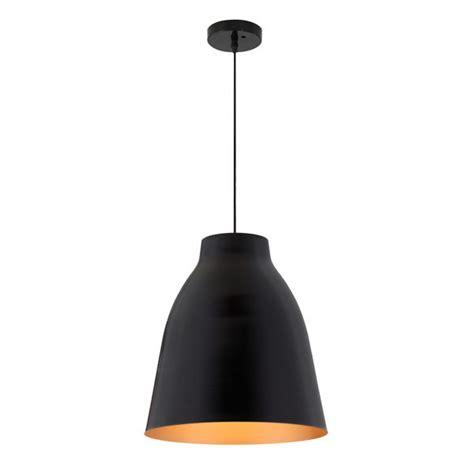 bronze bad light bronze and matte black pendant light moss manor a