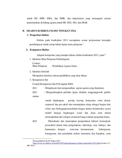 Perangkat Cd Rpp Smk Kelas 11 Kurikulum 2013 Revisi Terbaru perangkat pembelajaran rpp silabus kurikulum 2013 the knownledge
