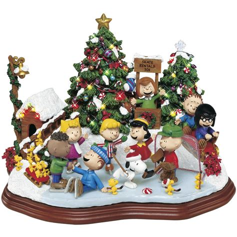 outdoor christmas decorations clearance canada www lowe s canada outdoor christmas decorations mouthtoears com