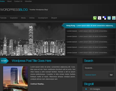 design html page using photoshop photoshop web design layout tutorials from 2010 noupe