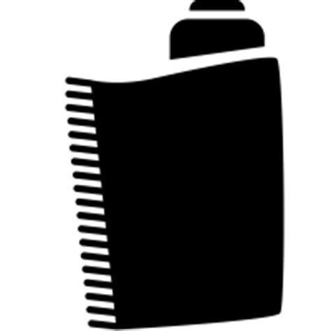 Rug rug icons noun project