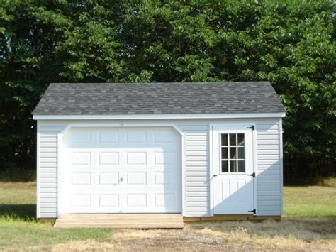 barns and garages prefab garages byler barns