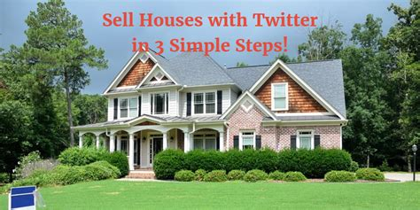 sell houses with in 3 simple steps pat hiban