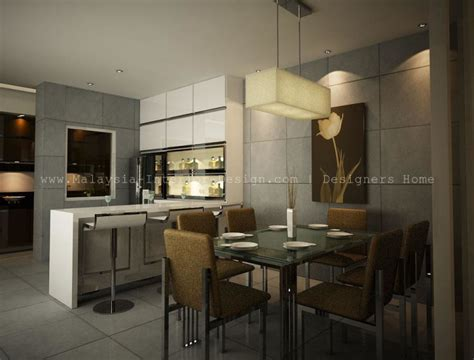 home interior design malaysia malaysia interior design terrace house interior design