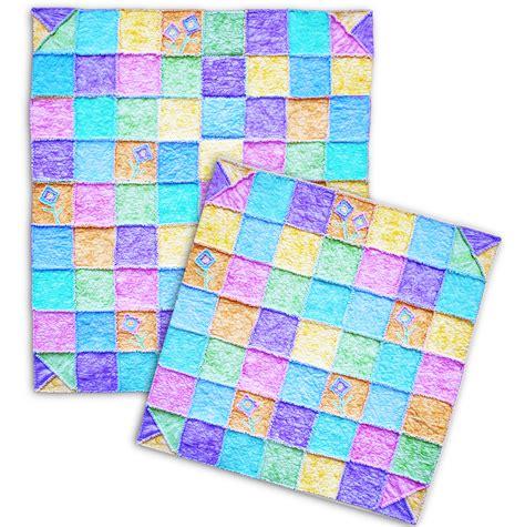 pastel flannel pattern stonehenge pastel flannel fat quarter bundle free