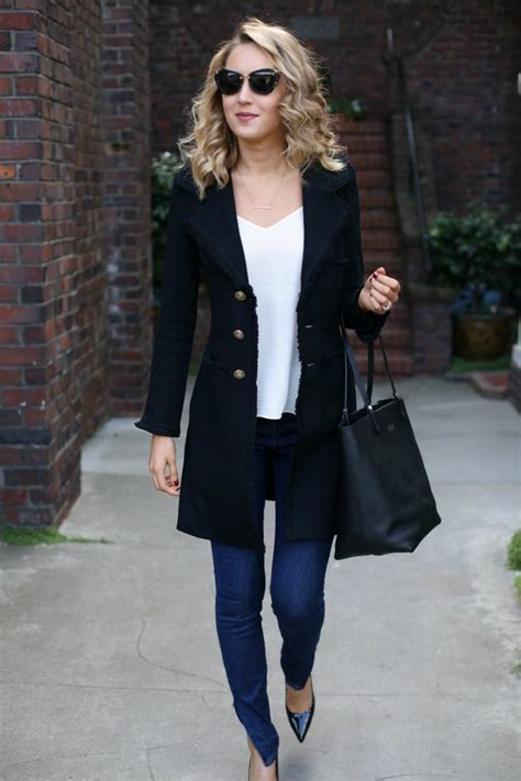 Find Working Styling by Everyone Needs A Bag For School And Work Find