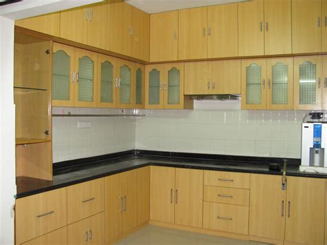 Modular Kitchen Cabinets In Philippines   Joy Studio