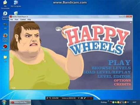 happy wheels full version youtube kako skinuti happy wheels full youtube