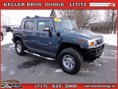 keller brothers dodge lititz pa carsforsale search results
