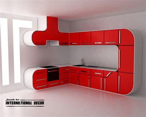 high tech interior design style 187 design ideas photo gallery