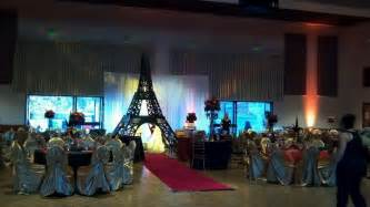Paris Themed Quinceanera 1000 Images About Quinceaneras On Pinterest Paris Theme The O Jays And Paris